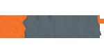 SALMA-logo