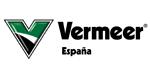 VERMEER-logo