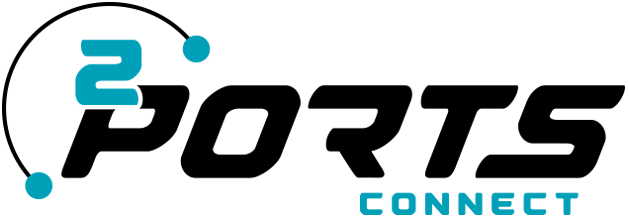2ports-logo-p-h