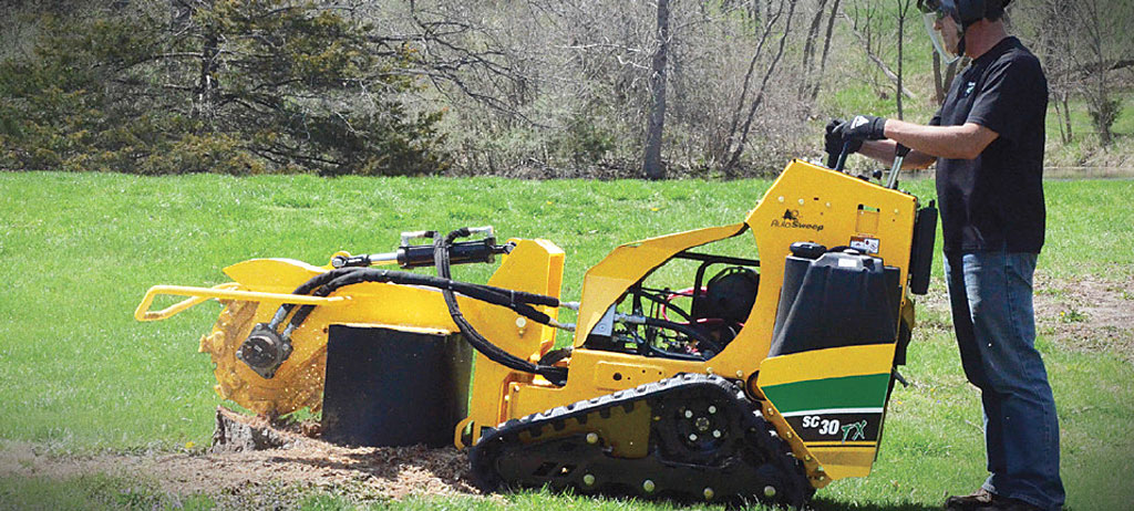 Destoconadora-vermeer-SC30TX