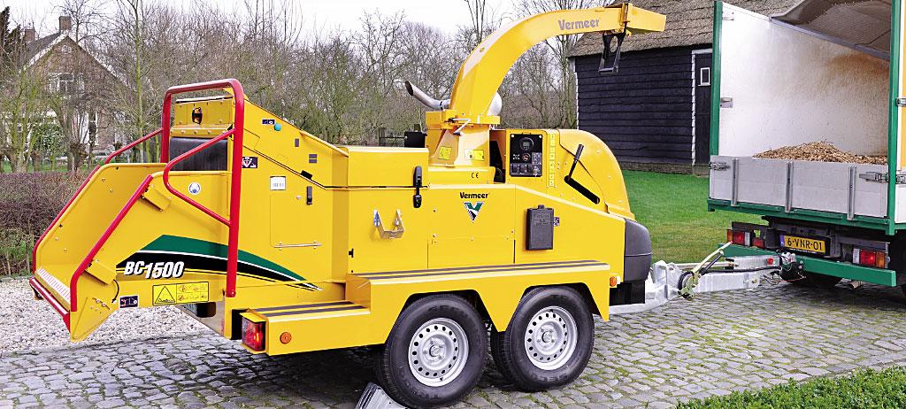 astilladora-BC1500