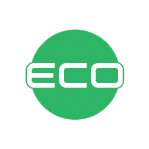 sello ECO