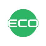 sello ECO